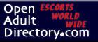 OpenAdultDirectory.com Directory