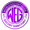World Escort Guide Directory
